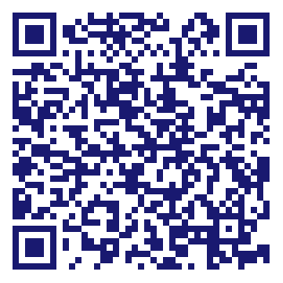 QR-Code for Crystal Homes