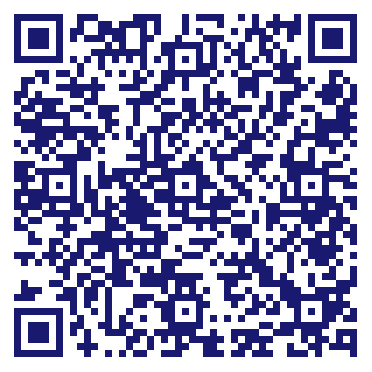 QR-Code for Crystal Rock Water, Coffee and Office Supplies