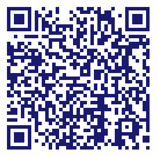 QR-Code for Crystal Spring Ice Co