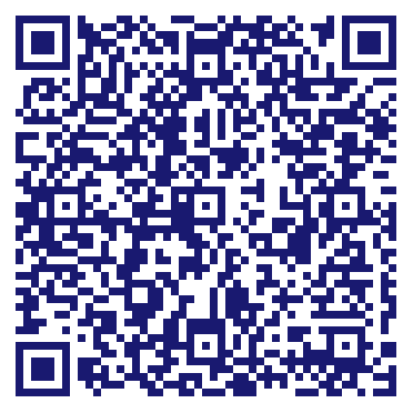 QR-Code for Crystal Springs Christian Acad