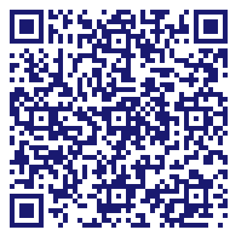 QR-Code for Crystal Springs City Hall