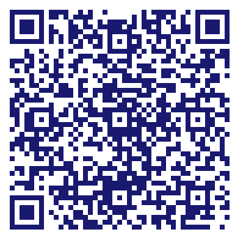 QR-Code for Crystal Springs Elem School