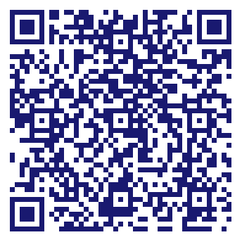 QR-Code for Crystal Springs Library