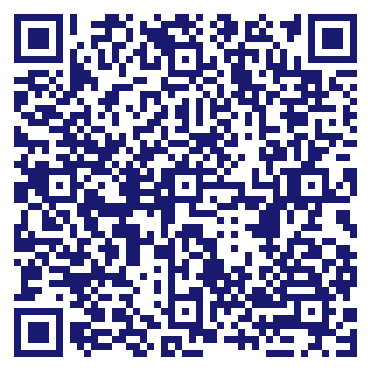 QR-Code for Crystal Springs Methodist Chr