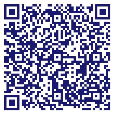 QR-Code for Crystal Springs Middle School