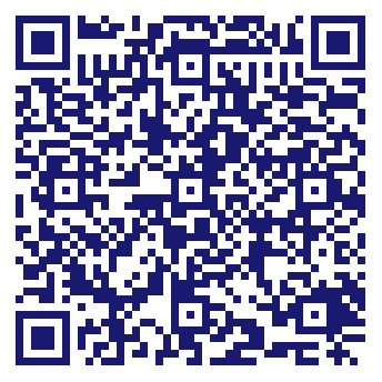 QR-Code for Crystal Springs Senior High