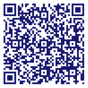 QR-Code for Crystal Springs Water Dept