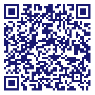 QR-Code for Crystal Water Systems