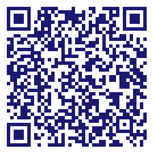 QR-Code for Crystal Watercare