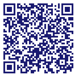 QR-Code for CrystalCare