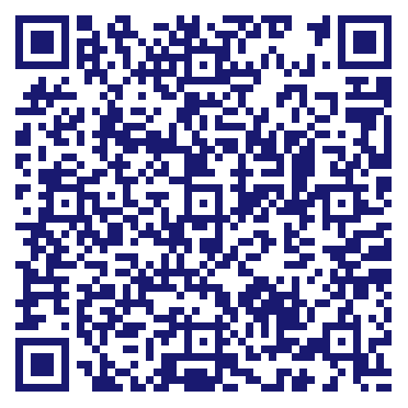 QR-Code for Crystals Cut & Curl Tanning