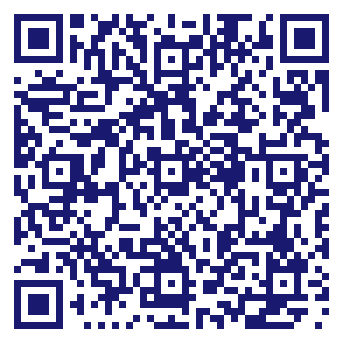 QR-Code for Csc Financial Services