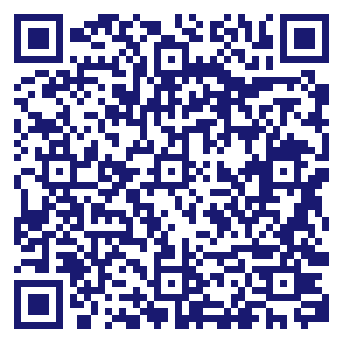 QR-Code for Csc-crime Scene Cleanup