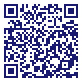 QR-Code for Csc