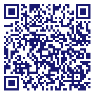QR-Code for Cst Grain Parks