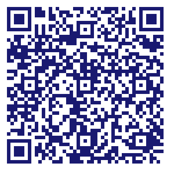 QR-Code for Csx Communications Mainta