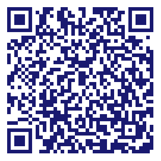 QR-Code for Csx Corp