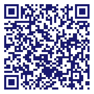 QR-Code for Csx Railroad