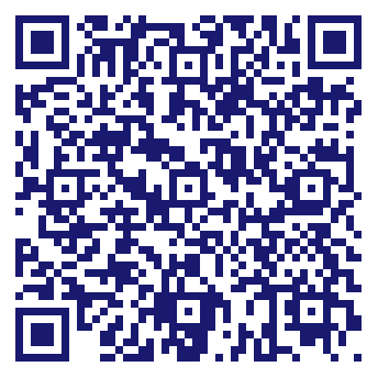 QR-Code for Csx Transportation Inc