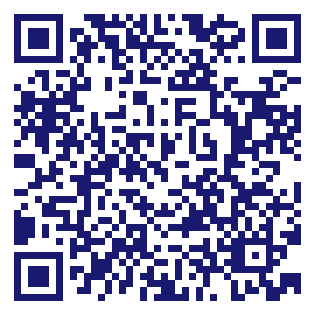 QR-Code for Csx Transportation