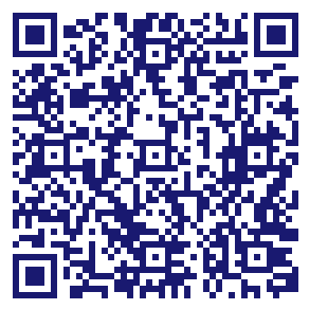 QR-Code for Cta Windows & Quilts