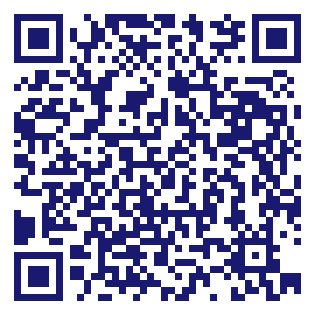 QR-Code for Ctrend Technology