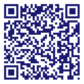 QR-Code for Cts Inc