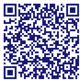 QR-Code for Cts Trash Svc