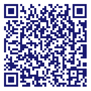 QR-Code for Cub Enterprises Inc