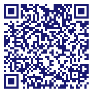 QR-Code for Cubby Bears Pizza