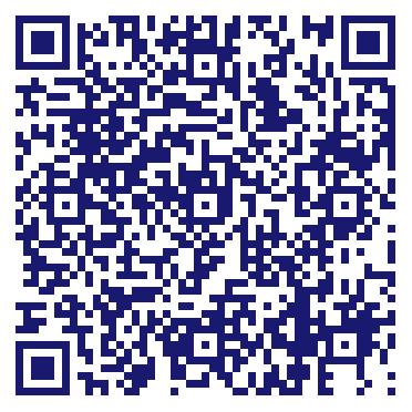 QR-Code for Cuddley Critters Dog Grooming