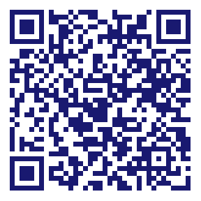 QR-Code for Cue Inc