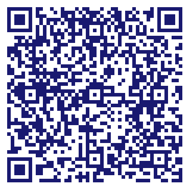 QR-Code for Culbert Nursery & Landscape