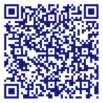QR-Code for Culbreath Construction