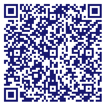 QR-Code for Cullendale Assembly Of God Chr