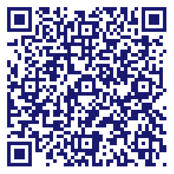 QR-Code for Culligan Bottled Water