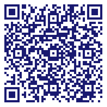QR-Code for Culligan Of Tri-cities