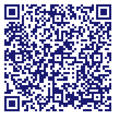 QR-Code for Culligan Water Conditioner Llc