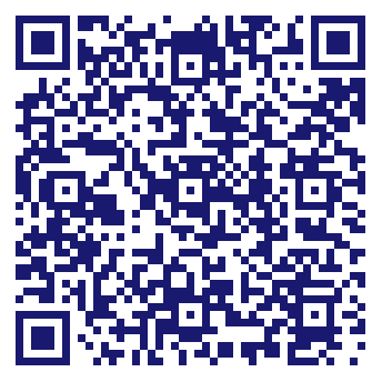 QR-Code for Culligan Water Conditioning