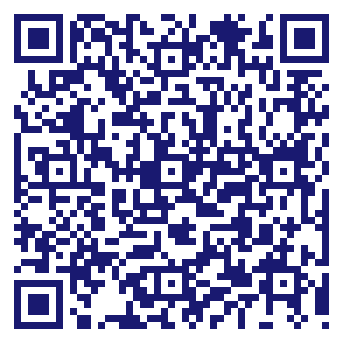 QR-Code for Culligan of New Hampshire