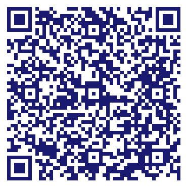 QR-Code for Culligan of North Little Rock, Arkansas