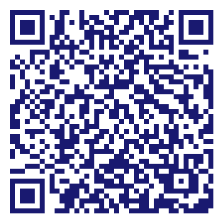 QR-Code for Culligan