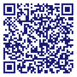 QR-Code for Cullion Concrete Corp