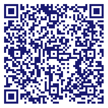 QR-Code for Culotta Insur & Investments