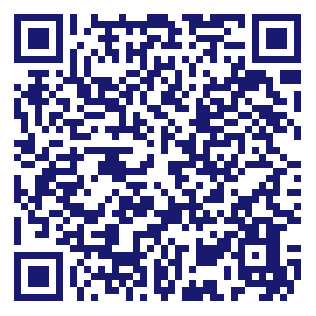 QR-Code for Culpepper & Assoc