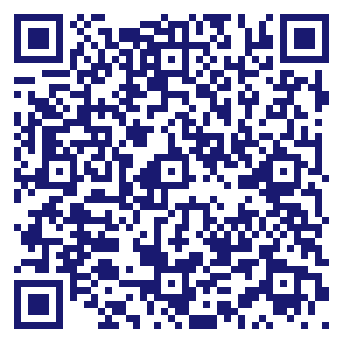 QR-Code for Culps Apco Service Station