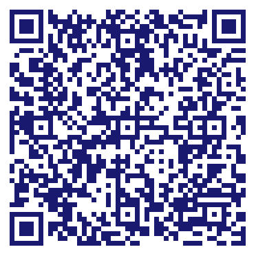 QR-Code for Culver City Windshield Repair