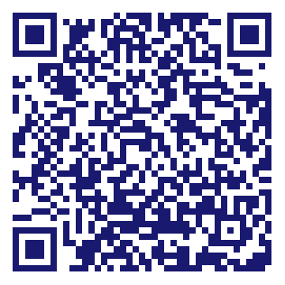 QR-Code for Culver Co