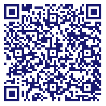 QR-Code for Culvers Of Marshalltown