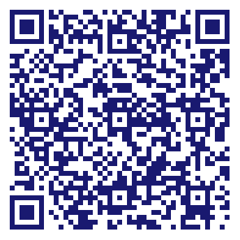 QR-Code for Cumar Marble and Granite